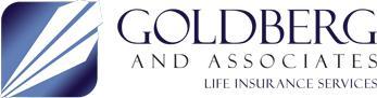 Goldberg & Associates