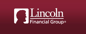 lincoln group