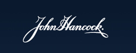 johnhancock