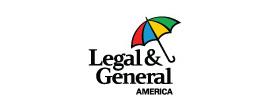 legal-america