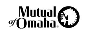 Mutal of Omaha
