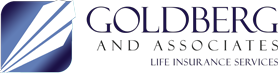 Goldberg & Associates Logo